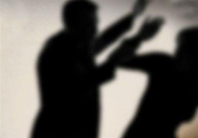 حفظ جان قربانیان خشونت خانگی، معضل جدید دولت انگلیس