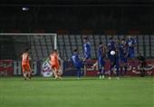 لیگ برتر فوتبال| استقلال با یک لشگر غایب برابر سایپا/ تلاش سپاهان برای پس گرفتن رتبه دوم