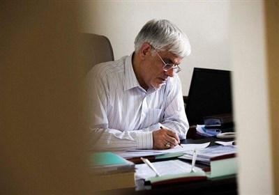 گزارش: اصلاحطلبان و تکرارِ بایگانی «عارف»