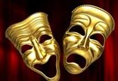سی و یکمین جشنواره تئاتر فجر لرستان در الیگودرز برگزار میشود