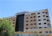 2 بیمارستان با ظرفیت 450 تخت به ظرفیت درمانی استان قم اضافه میشود