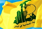 هشدار ویدئویی حزبالله به رژیم صهیونیستی