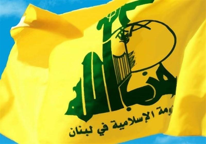 لبنان|واکنش حزبالله به جنگ اقتصادی/ تلاش جعجع برای تحمیل دولت تکنوکرات به عون