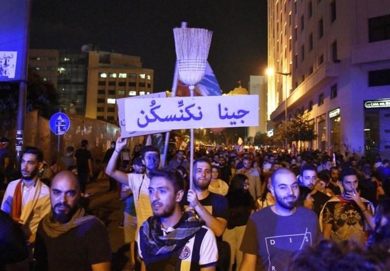 سازمان ملل: تحولات در لبنان را از نزدیک رصد میکنیم