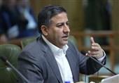 مجتمعهای ایستگاهی منبع جدید درآمد شهرداری/تهران برای فراتر از نگهداشت شهر و پروژههای محلی پولی ندارد