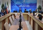 مانور پدافند غیرعامل وزارت ارتباطات درخراسان جنوبی برگزار میشود
