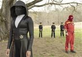 رکورد مخاطب برای سریال «نگهبانان» با بیش از 1 میلیون بیننده