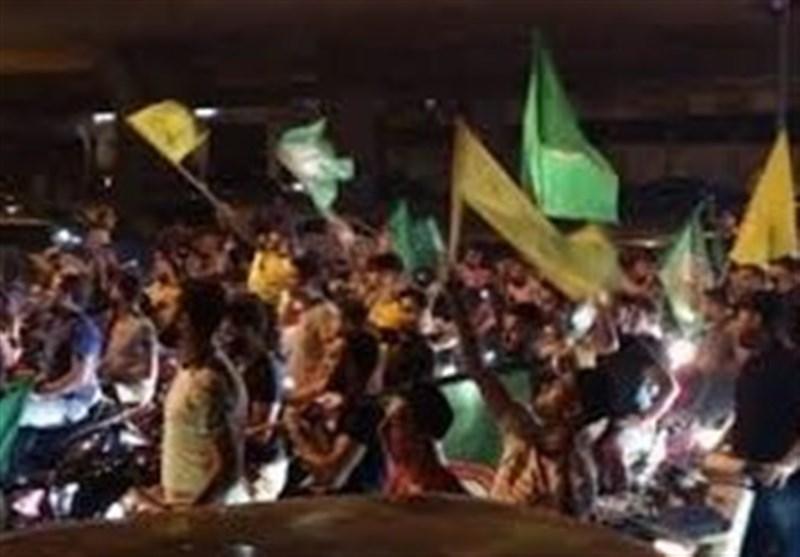 ورود جدی رسانههای سعودی به خط بحران لبنان