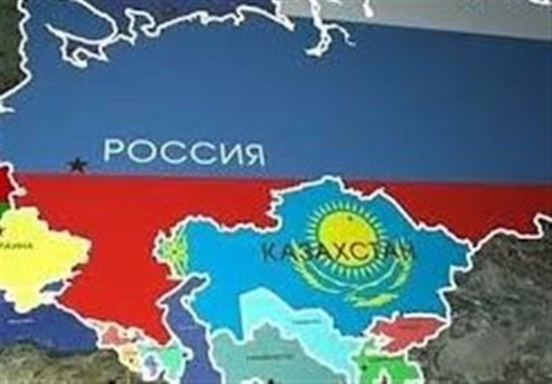 تحولات امنیتی آسیای مرکزی؛ از تغییرات در دستگاه امنیتی تاجیکستان تا تعطیلی سفارت اسرائیل