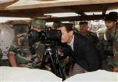 الاسد: معرکة ادلب هی الأساس لحسم الفوضى والإرهاب فی کل مناطق سوریا