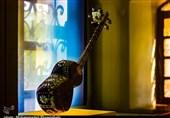 رئیس انجمن موسیقی کرمان: 20 ساز جدید به موزه موسیقی کرمان افزوده میشود