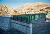 پل روستای کیانآباد پلدختر با جدیت بازسازی شود
