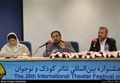 جشنواره تئاتر کودک و نوجوان از اسپانسرهایش تا بزرگداشت رضا بابک