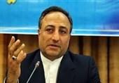 معاون سازمان استاندارد در سمنان: ایران موفق به تدوین نخستین استاندارد حلال شد