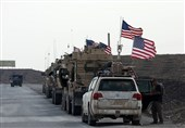 US Troops Withdrawing from Syria 'Cannot Stay in Iraq', Says Baghdad