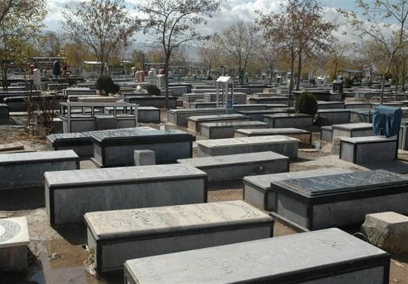 پیگیریهای امام جمعه اهواز مشکل غسل فوت شدگان کرونایی را برطرف کرد