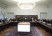 طرح سند اقتصاد دانشبنیان در شورای عالی انقلاب فرهنگی تهیه میشود
