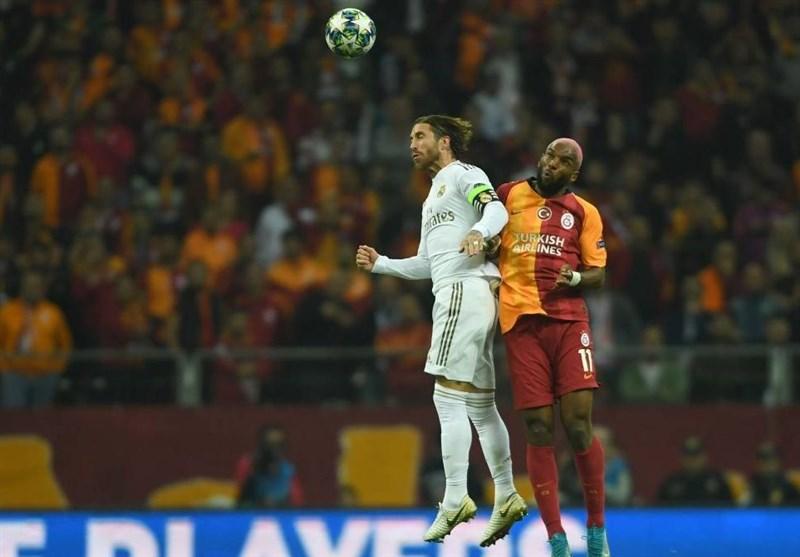 لیگ قهرمانان اروپا| پیروزی سخت بایرن مونیخ و یوونتوس در شب آسان سیتی و پاریسنژرمن/ خروج موقت رئال مادرید از بحران