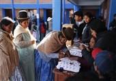 Iran Hails Bolivia's Democratic Presidential Vote