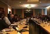 سودان| تاسیس صندوق کمک به اصلاحات اقتصادی خارطوم / امضای توافقنامه ترسیم خطوط مرزی
