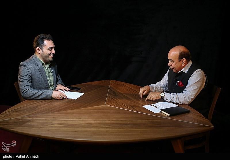 India , Kashmir ,