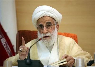 آیتالله جنتی: از مذاکرات ایران و عربستان استقبال میکنیم