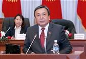 گزارش  پای برادر رئیسجمهور قرقیزستان هم به پرونده نیروگاه حرارتی باز شد