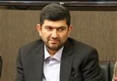 قول وزارت نفت برای رفع چالش ناوگان ملی کشتیرانی