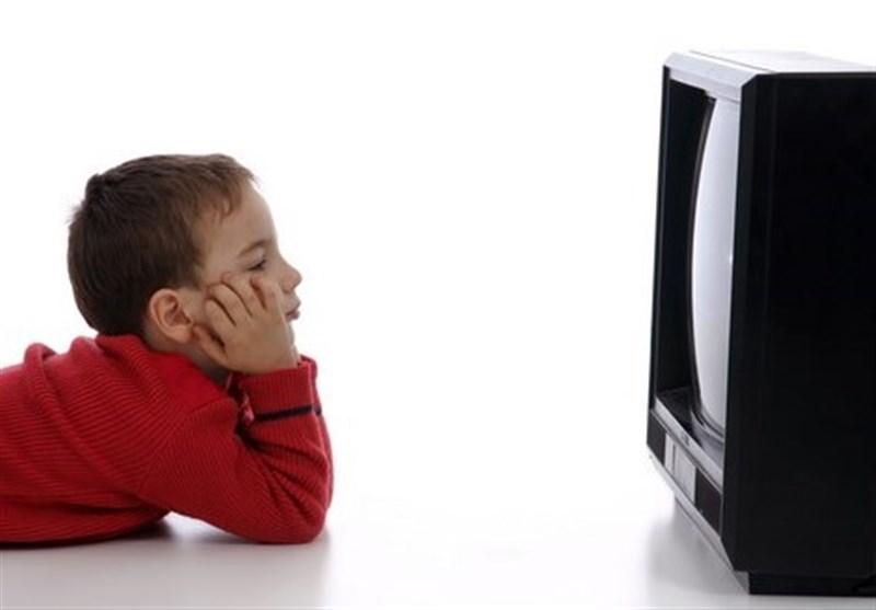 تلویزیون , صدا و سیمای جمهوری اسلامی ایران , شبکه های سیمای جمهوری اسلامی ایران , شبکه پویا | شبکه کودک و نوجوان , کتاب کودک و نوجوان , حقوق کودک ,