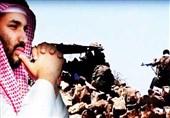 تحلیلگر صهیونیست: مذاکره با انصارالله، تلاش ناامیدانه بنسلمان برای نمایش دستاوردی سیاسی است