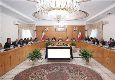 روحانی: هنوز برای مذاکره با ایران پیام میدهند/ شاهد بیشترین آزادی در دانشگاهها هستیم