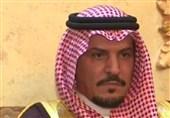 اعتقال شیخ قبیلة لانتقاده ممارسات هیئة الترفیه السعودیة