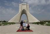 اخبار تئاتر|محله عودلاجان میزبان «تلهسیتی-تهران» میشود