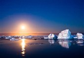 Sea Level Rise from Antarctic Melt Could Be 30% Higher than Scientists Thought