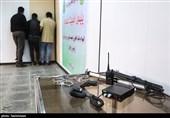 تهران| مأموران قلابی در تور پلیس افتادند + تصاویر