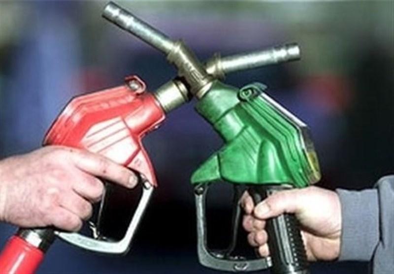 سهمیهبندی بنزین آغاز شد/ بنزین سهمیهای 1500 تومان، بنزین آزاد 3000 تومان + جزئیات سهمیهها