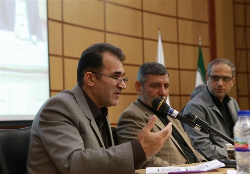 نصراللهی: اربعین یک ابررسانه، پدیده فراجناحی و مدل ارتباطی بی نظیر است