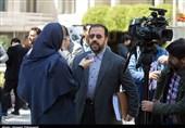 امیری: وزیر پیشنهادی جهاد کشاورزی در بازه زمانی قانونی به مجلس معرفی میشود