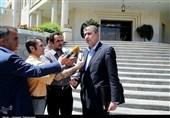 اسلامی: تهران از طرح مسکن ملی حذف نشده است