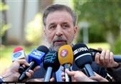 واعظی: آمریکاییها باید بدانند با ترور شهید سلیمانی از خط قرمز ایران عبور کردند