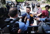 آذری جهرمی: در شرایط فعلی پاسخ فشار حداکثری، مشارکت حداکثری مردم در انتخابات است