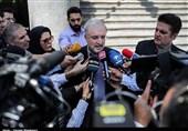 وزیر بهداشت در سمنان: دارو و تجهیزات پزشکی در لیست تحریمها علیه ایران است؛ آمریکا دروغ میگوید