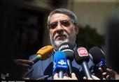 وزیر کشور در پاسخ به انتقاد از نحوه اطلاع رسانی سهمیه بندی بنزین: از صداوسیما بپرسید