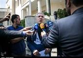 مونسان: با پاسخ قاطع نیروهای مسلح، توان و قدرت نظام نشان داده شد
