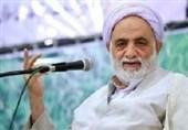 """جشنواره ملی """"مدهامتان"""" با حضور حجت الاسلام قرائتی در خوزستان برگزار میشود"""