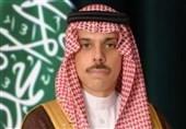 برکناری العساف و پیامهای سیاسی انتصاب شاهزاده فیصل برای تصدی وزارت خارجه عربستان