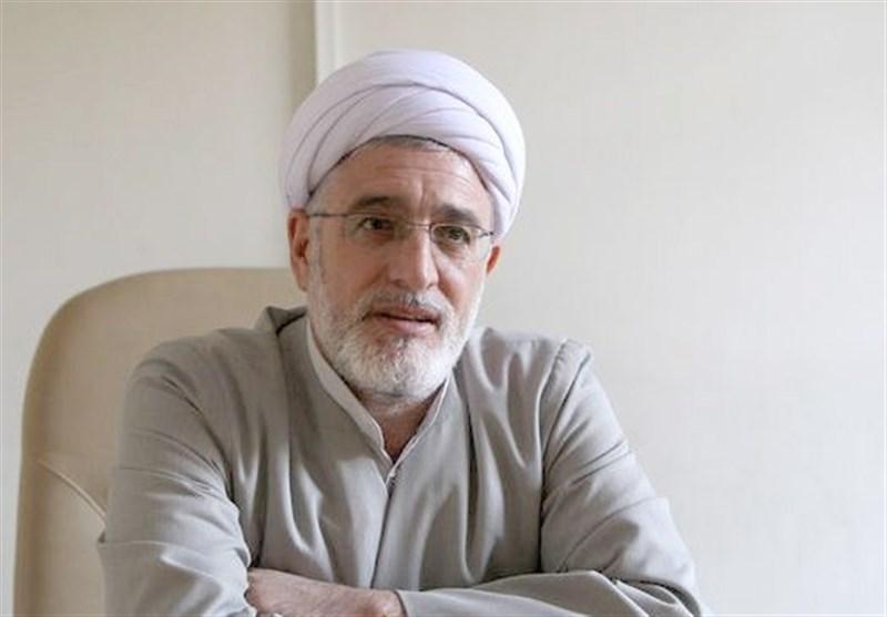 فیرحی: فقدان نهاد رهبری منتج به فروپاشی جامعه ایران میشود
