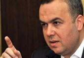 فضل الله : اظهارات سفیر آمریکا تجاوز آشکار به حاکمیت لبنان است