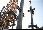 محدویتی در استان سمنان برای ارتفاعسازی وجود ندارد