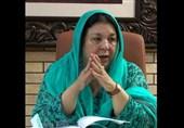 سردیوں میں کرونا کیسزبڑھنے کے زیادہ امکانات ہیں، وزیر صحت پنجاب
